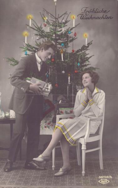 fr hliche weihnachten weihnachten gl ckwunschkarten. Black Bedroom Furniture Sets. Home Design Ideas