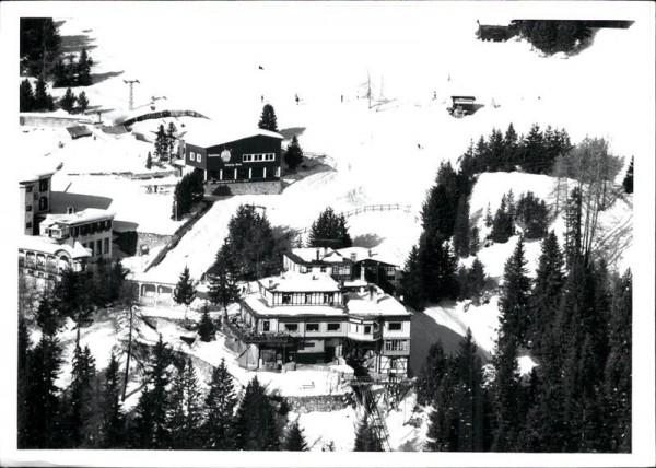 Davos ev. Vorderseite