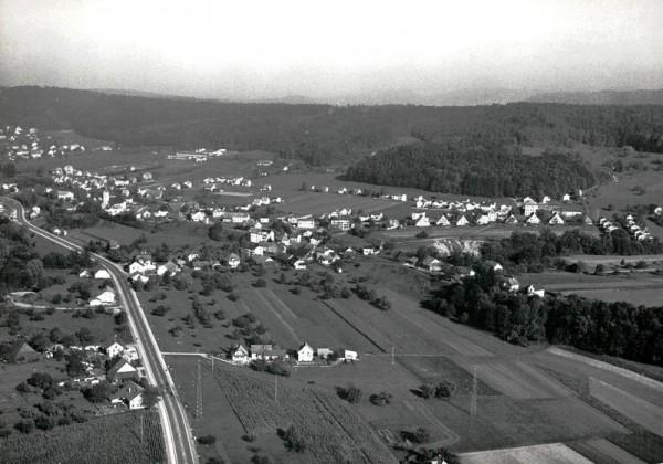 Gretzenbach Vorderseite