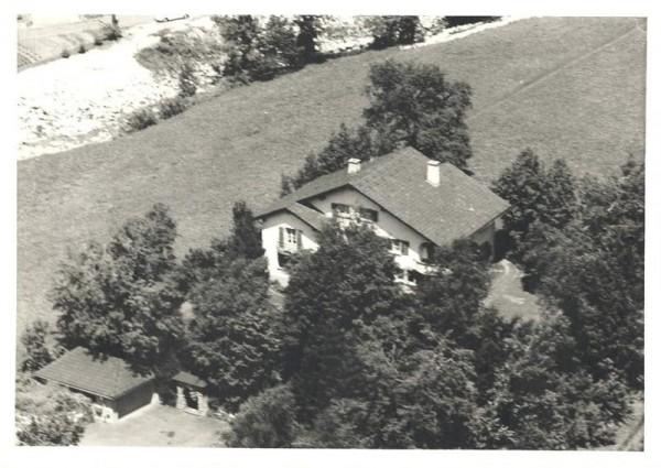 6430 Schwyz SZ, Schlagstr. 10, Nietenbach Vorderseite