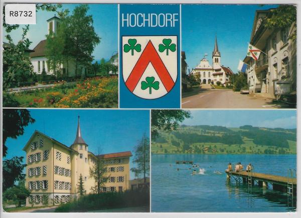 Hochdorf - Multiview