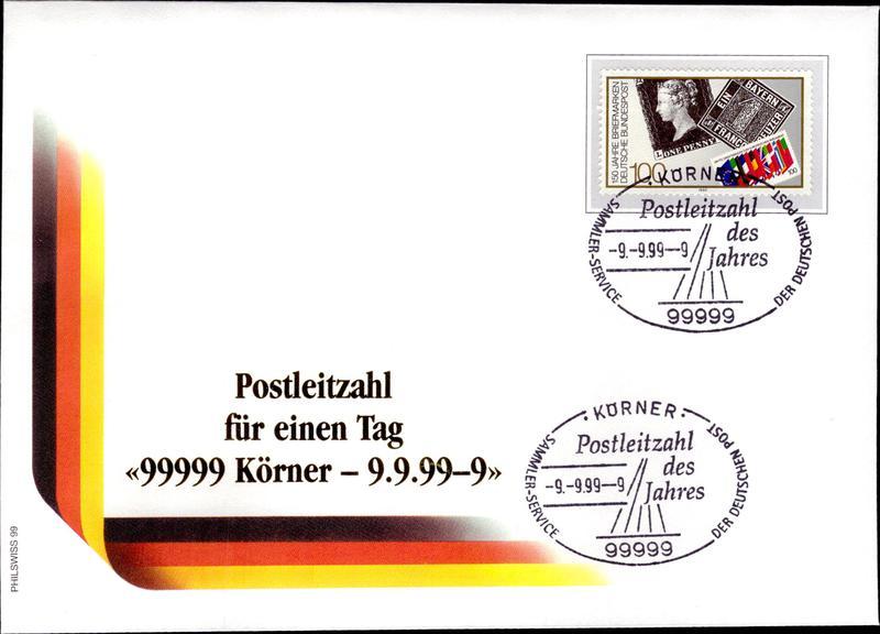 postleitzahl schweden
