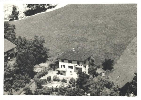 6430 Schwyz SZ, Schlagstr. 6 neu Vorderseite